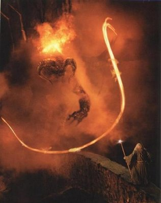 Balrog-vs-Gandalf